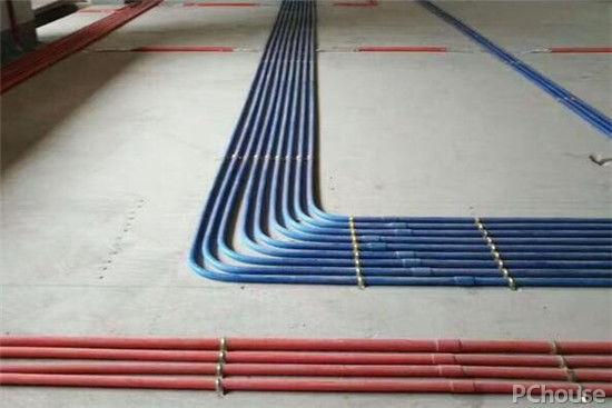 强弱电布线注意事项有哪些 强弱电布线施工规范有什么